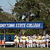 Daytona State Women&amp#39s Soccer