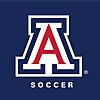 Arizona Soccer