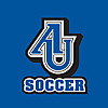 Aurora University Women's Soccer