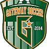 Gateway Women&amp#39s Soccer-Georgetown, TX