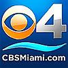 CBS Miami » Miami Heat