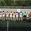 SH Saints Women's Soccer