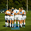 Ohio Christian Women's Soccer