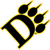 Ohio Dominican University Women's Soccer