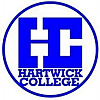 Hartwick College Women's Soccer
