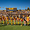 University of Wyoming Women's Soccer