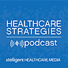 Healthcare Strategies