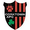 Corktown AFC
