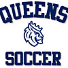 Queens Womens Soccer