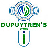 Dupuytren's Wand
