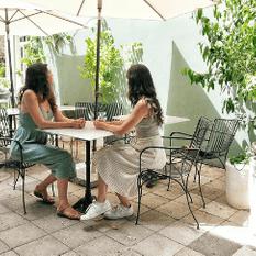 Tel Aviv City Ladies