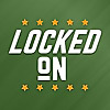 Locked On Steelers