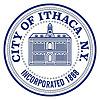 City of Ithaca