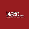 14850
