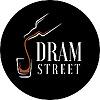 DramStreet
