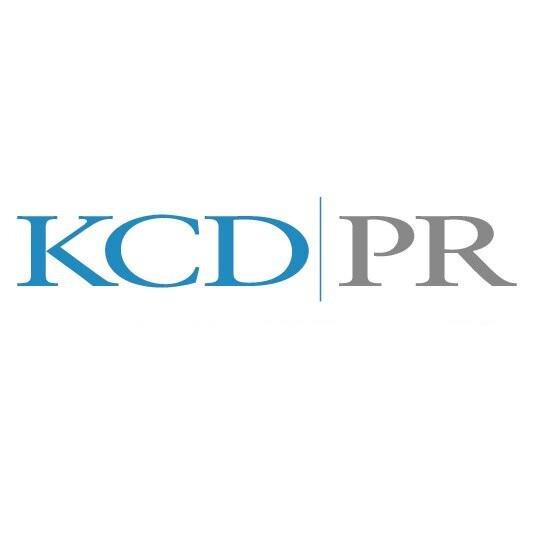 KCD|PR