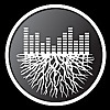 Ear To The Ground Music » Americana