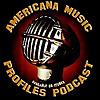 Americana Music Magazine