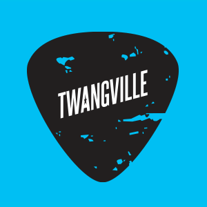 Twangville » Americana