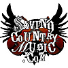Saving Country Music » Americana