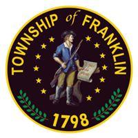 Franklin Township, NJ &Acirc&raquo News