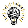 Solution. Golf