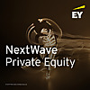 NextWave Private Equity