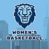 Columbia Women's Basketball