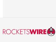 Rockets Wire