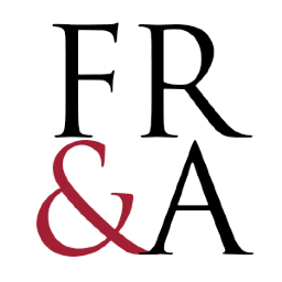 The Franklin Reporter &amp Advocate