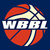 Women's British Basketball League WBBL
