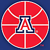 Arizona Women's Basketball