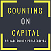 Counting on Capital | Private Equity Perspectives