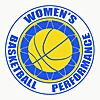 Women's Basketball Performance