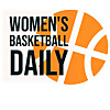 Women's Basketball Daily