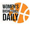 Women's Basketball Daily