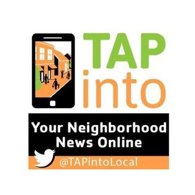 TAPinto   Local News