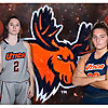 Utica College Women's Basketball