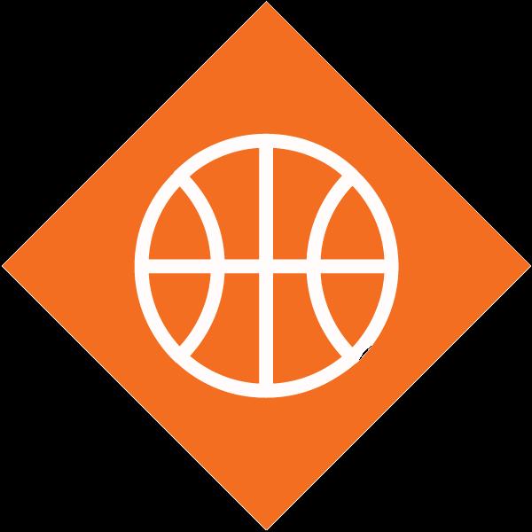 RealGM Basketball » Houston Rockets