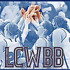 Luther College Women's Basketball