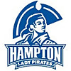 Hampton Women's Basketball