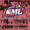 Saint Mary's of MN Women's Basketball
