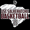 USC Salkehatchie Women's Basketball
