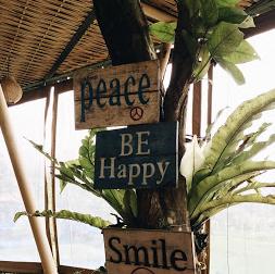 No Stress Blog - Live a stress free life!