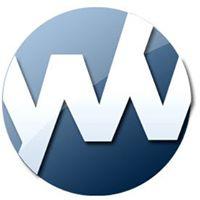 Yeshiva World News » Monsey News