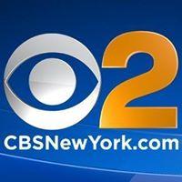 CBS New York » Monsey