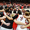 Southern Utah Women's Basketball
