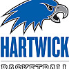 Hartwick Women's Basketball