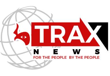 Trax News