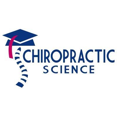Chiropractic Science